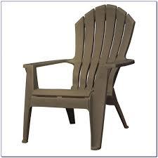 plastic adirondack chairs kmart chairs home design to adirondack chairs kmart outdoor