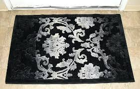jaipur fables rug rugs review area rug ideas jaipur rugs fables glamorous