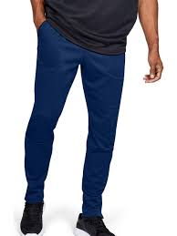 <b>Брюки MK1 Warmup</b> Pants Under Armour 12752762 в интернет ...
