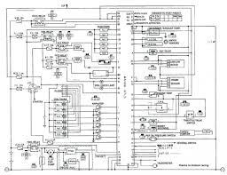 sr20 wiring diagram wire center \u2022 sr20det wiring diagram s13 at Sr20 Wiring Diagram