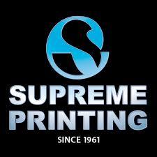<b>Supreme Printing</b> - Offset, Digital and Large Format <b>Printing</b>