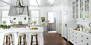 kitchen design ideas grey and white unique minimalist the best white kitchens ideas kitchen designs modern