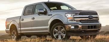 Action Auto Designs Columbus Ga 2019 Ford F 150 Specs Features Ford Dealer In Columbus Ga