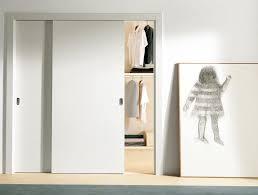 interior simple diy sliding wardrobe door ideas sliding wardrobe door kits