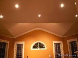 pot light installation toronto top floor attic installation master bedroom led with pot light installation insulated