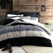 argos bedspread target single soft set black purple blanket cozy