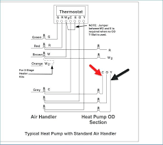 trane wiring diagram best of trane heat strip wiring diagram simple trane wiring diagram unique hvac thermostat color code a single stage thermostat wiring trusted collection of