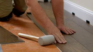 Small Picture Installing Laminate Flooring Overview Flooring How To Videos