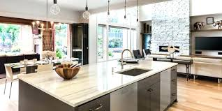 Average Cost To Reface Kitchen Cabinets Amazing What Is The Average Cost Of A Kitchen Remodel Kitchen Remodel
