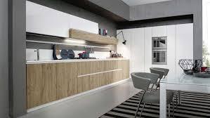 Excellent Pedini Kitchen Reviews Photo Ideas ...