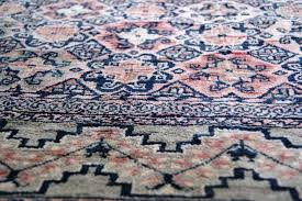 surprising blue and pink rug creative inspiration 4 x 6 persian with regard to plan 7
