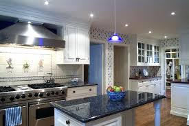 blue kitchen countertops amazing blue kitchen with blue pearl granite navy blue kitchen countertops blue kitchen countertops