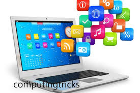Computer Software Programs Computer Tips And Tricks