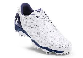under armour golf shoes. under armour finally launch golf shoes l
