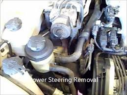 2004 hyundai santafe 3 5l timing belt tear down part 1 2004 hyundai santafe 3 5l timing belt tear down part 1