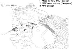 2004 ford star engine diagram wiring diagram libraries repair guides component locations mass airflow sensor autozone comclick image to see an enlarged view