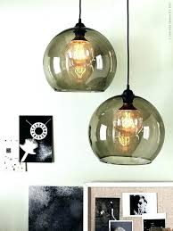 ikea hanging lamp shade hanging lamps stunning lighting string lights with glass and white wall pictures ikea hanging lamp shade