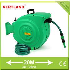 garden hose reel parts. Automatic Suncast Garden Water Hose Reel Parts - Buy Parts,Automatic Reel,Garden Product On Alibaba.com N