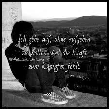 Depression Selbsthass Und Suizid Startseite Facebook