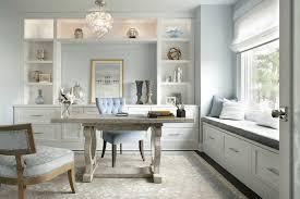 modern office interior design uktv. Full Size Of Office:temahome Multi Office Desk Over Shelving Unit Uk Tv Storage Modern Interior Design Uktv O