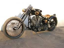 custom bobber motorcycle builders pa custom bobber sales custom
