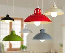 retro kitchen light shade 40cm dia lamp shades retro style and