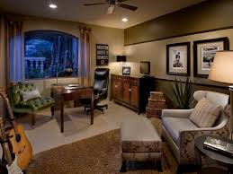 witching home office interior. Large Size Of Office:26 Amusing Luxury Home Office Design Also Witching Interior S
