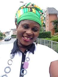 This is how Esther Smith looks now