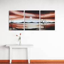 flower modern abstract art canvas oil painting picture  on modern framed wall pictures with flower modern abstract art canvas oil painting picture print framed