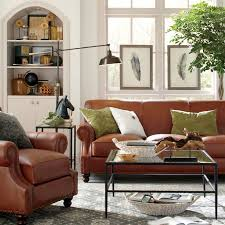 new birch lane sofa 265 best heart of the home images on
