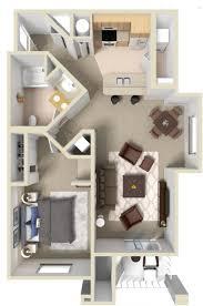 oval office floor plan. Capitol Place - Oval Office 1bd1ba 821 Floor Plan O