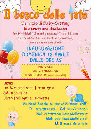 Sample Babysitting Flyer 8 Babysitting Flyers Word Psd Ai Eps Vector Free Premium