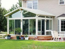 sunroom ideas cost guide contractor