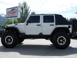 jeep wrangler rubicon soft top 3 75 lift similar custom jeep wrangler unlimited rubicon 4 door jeep wrangler