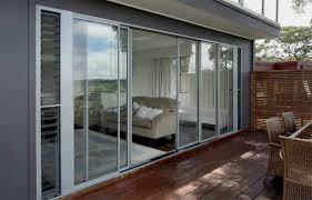 Hazlemere Windows Unveils Two Stunning Aluminium Installations Aluminium Home Decor