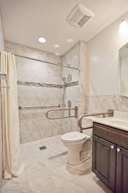 Avm Homes Bathroom Remodeling Showers Soaker Tub Walk In Small