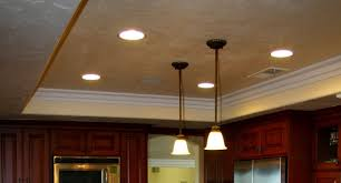 types of ceiling lighting. Great Types Of Ceiling Lights Lighting N
