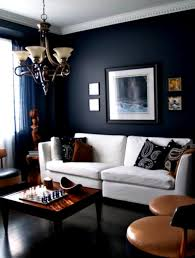 Simple Decorating For Small Living Room Living Room Apartment Living Room Ideas Apartment Living Room
