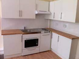 kitchen cabinet doors sheffield awesome beautiful elfin mini kitchen ready for us in a studio apartment