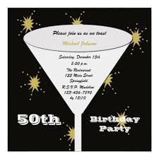 Free Birthday Invitations Templates For Kids New 48th Birthday Invitation Templates Free Printable Happy Holidays