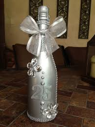 order this unique and memorable gift for a 25th anniversary at lizet thecrystalflower send me an email