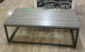 repurposed wood coffee table diy reclaimed wood coffee table top