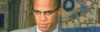 malcolm x black com malcolm x black nation of islam