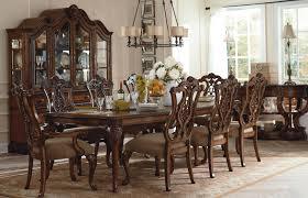 Curio Cabinets Furniture Columbia SC