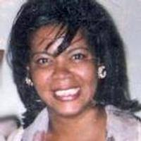 Obituary | Avis Denise Alexander Boughes | Pretlow and Sons Funeral Home