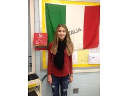 jfk student wins italian essay contest bellmore ny patch jfk student wins italian essay contest