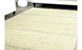 8 x 8 square rug 8 foot by 8 foot square area rug 8 x 8