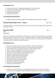 Gas Station Attendant Resume Example Gas Station Attendant Sample Resume shalomhouseus 1