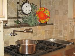 Kitchen Pot Filler Faucets Pot Filler