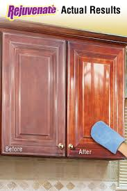 Refinish Cabinet Kit Kitchen Cabinet Restoration Kits Kitchen